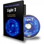 Light2 (1)