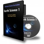 EarthScience-Stand1