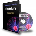 Electricitysmall