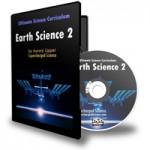 EarthScience2