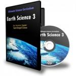 EarthScience3