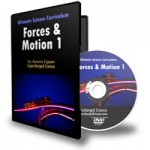 Forces-Motion1