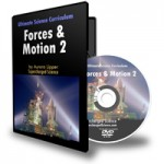 Forces-Motion2