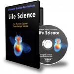 LifeScience1