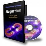 Magnetism2-dvd