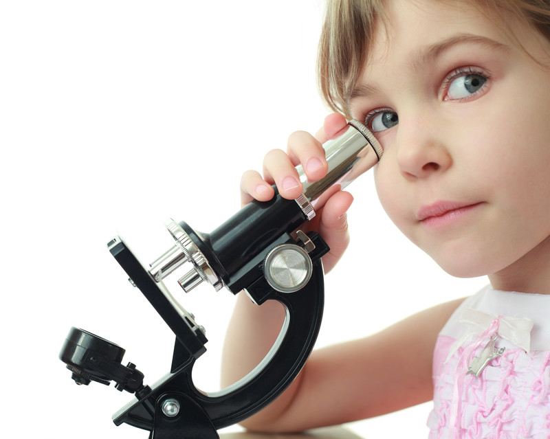 Avoid Getting Ripped Off when you Buy a Microscope, Telescope and Binoculars