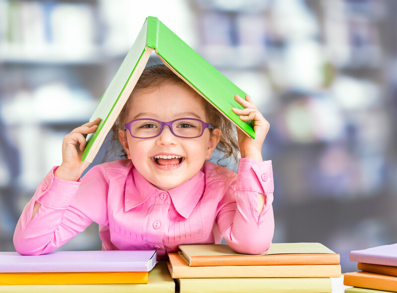 How to set your Educational Goals for your Homeschool Child