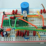 Homeschool Science Lesson: Electricity & Circuits