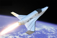 Homeschool Science Lesson: Rocketry and Aerodynamics