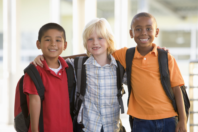 How can you homeschool your kids for a changing world?