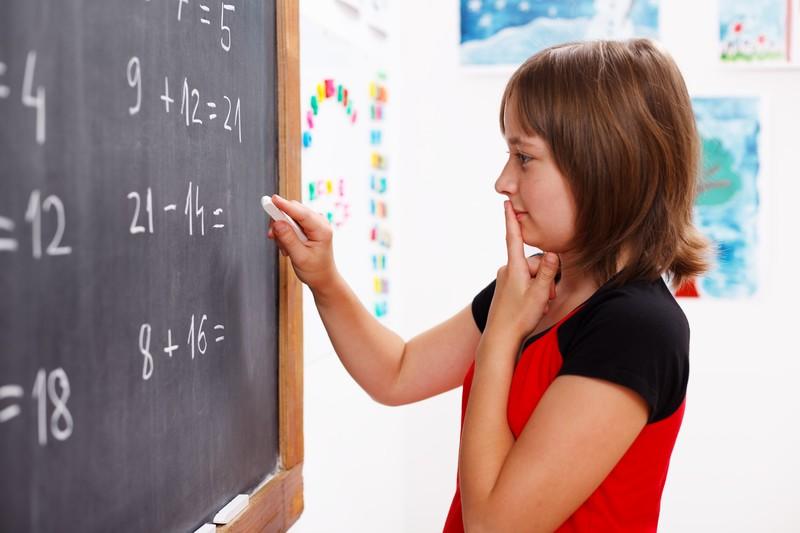 Gameschooling in Homeschool Science