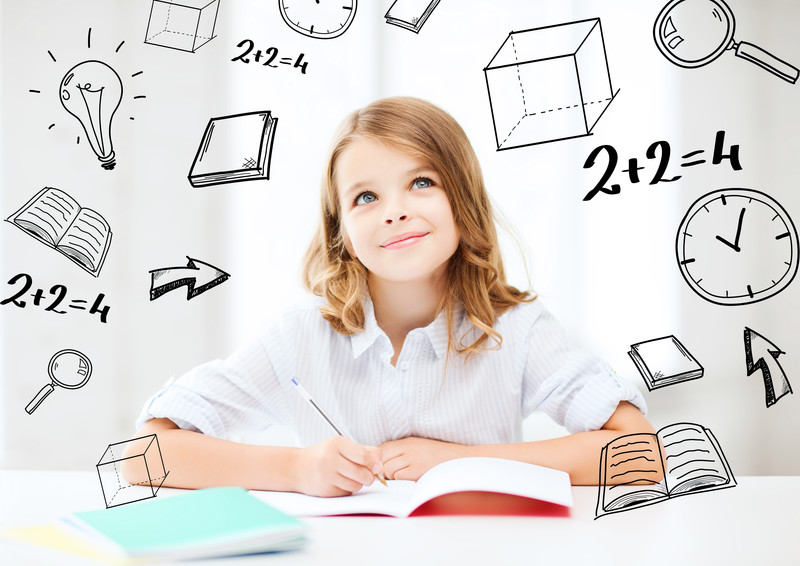 Online Events for Homeschool Students