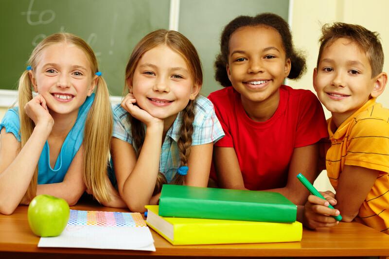 Indoor Activities For Homeschool Students