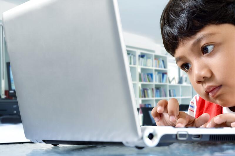 The Homeschool Advantage for Class Participation